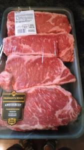Steak-uncooked2