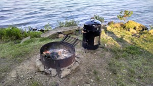 cook_setup